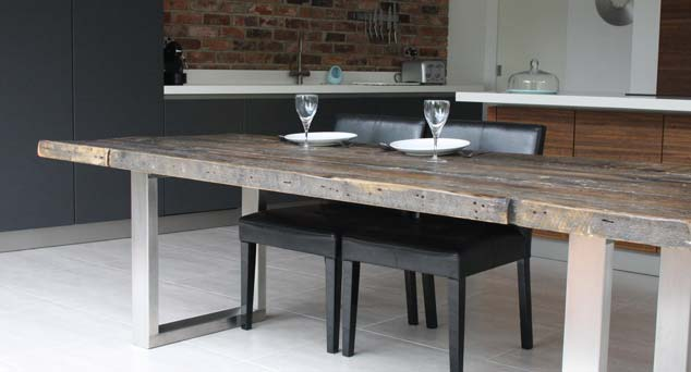 rustic kitchen tables uk sarkem