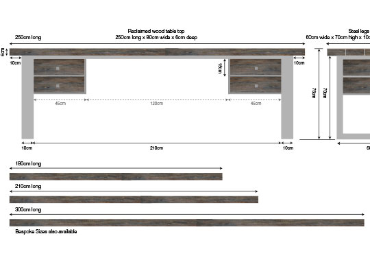 Example-Customer-Desk-Plan-540x392