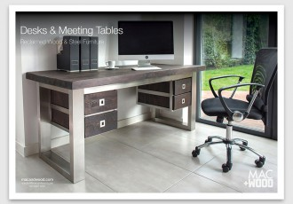 Mac+Wood-Desk-brochure-cover