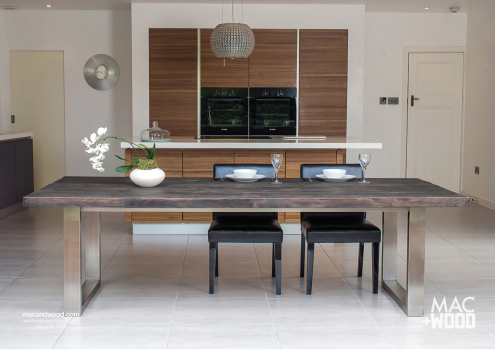contemporary-dining-table