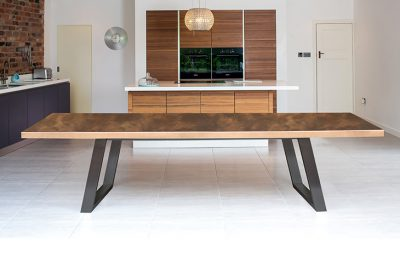 Bespoke Contemporary Furniture Large Furniture Wood