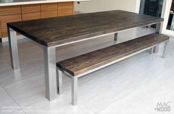 Mac-and-Wood-Family-table-and-side-bench