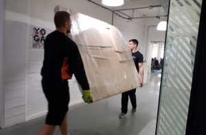 Mac+Wood-Delivery-Day-7