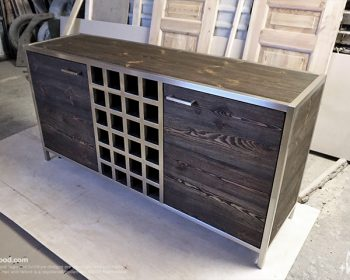 WEB-Mac+Wood-Sideboard-with-Wine-Rack-front