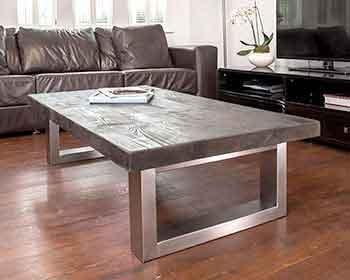 mac-and-wood-coffee-table