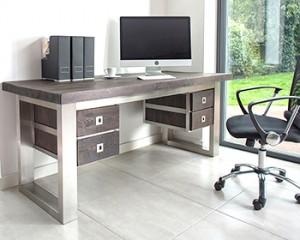 Mac+Wood Office productivity
