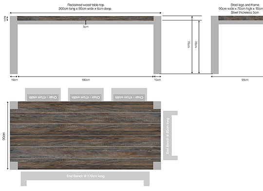 Example-Customer-Trunk-Table-Plan-540x392