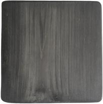 Reclaimed Wood Grey