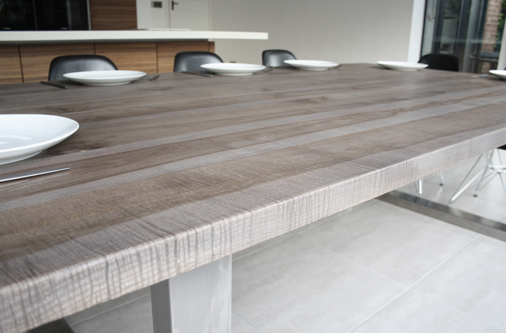ash furniture - ash wood furniture