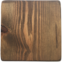 Reclaimed Wood Brown