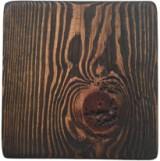 Reclaimed Wood Dark