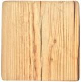 Reclaimed Wood Raw