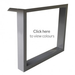 Powder-Coated-Frame-txt
