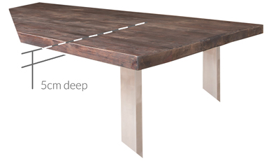 Table-top-depth-5cm-withtext