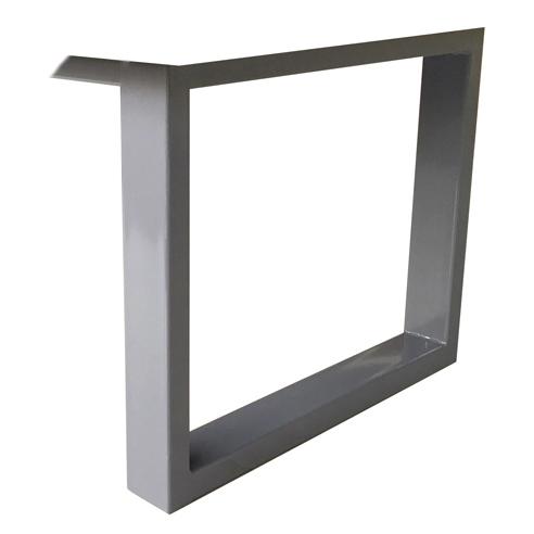 Powder Coated Colour Steel Frame