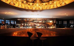 Paramount-Bar-copper-table-example.jpg
