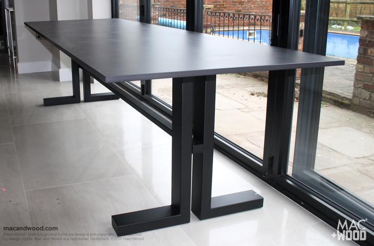 Designer Dekton Furniture Dekton Tables Dekton Table Tops