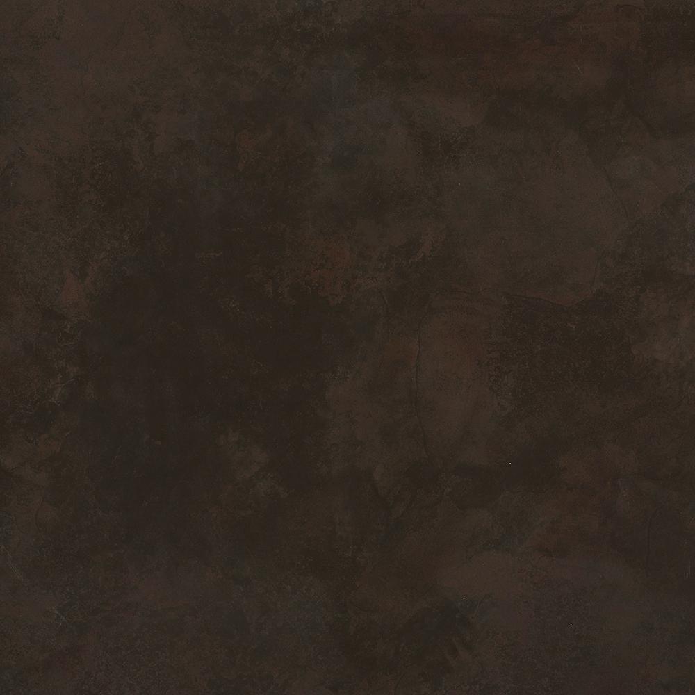 Dekton Keranium slab
