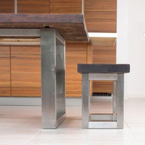 Mac&Wood large table